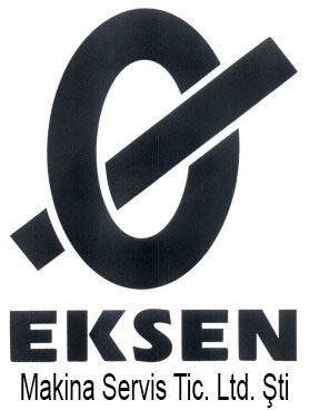 eksenlogo2